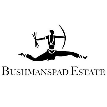 bushmanspad