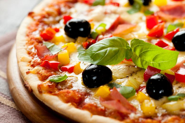 pizzadelite_takeaway