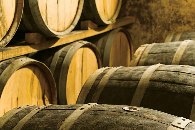 u_1410625264_robertson-winery1