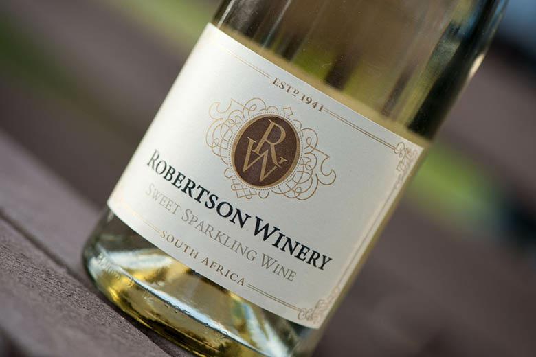 u_1410625264_robertson-winery4