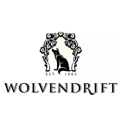 wolvendrift
